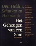 Over Helden, Schurken en Hadewijch Deel I Literatuur