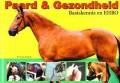 Paard & Gezondheid