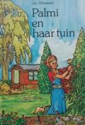Palmi en haar tuin
