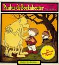 Paulus de Boskabouter Paulus Stripalbum 4