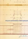 50 jaar herkennen, Philips