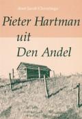 Pieter Hartman uit Den Andel