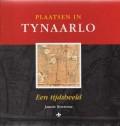 Plaatsen in Tynaarlo
