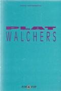 Plat Walchers
