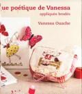 La fabrique poétique de Vanessa