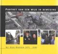Portret van een wijk in beweging Het Oude Noorden 1975-2000