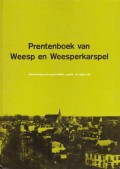 Prentenboek van Weesp en Weesperkarspel