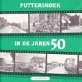 Puttershoek in de jaren 50