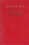 Reisboek voor de provincie gelderland