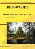 Renswoude, Geschiedenis en architectuur