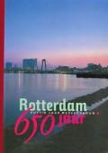 Rotterdam 650 jaar