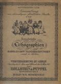 Kunstauktion XXXVI Sammlung aus ehemaligem Fürstlichen Besitz zweiter Teil