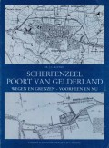 Scherpenzeel poort van Gelderland