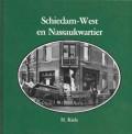 Schiedam-West en Nassaukwartier