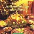 Schikken en Eten voor Kerst