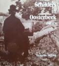 Schilders in Oosterbeek 1840-1870