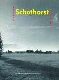Stadspark Schothorst Amersfoort