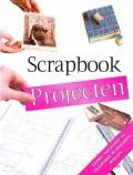 Scrapbook Projecten