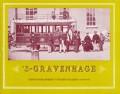 's - Gravenhage Gephotographeerd Tusschen de jaren 1860 - 1870
