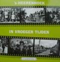 's- Heerenhoek in vroeger tijden