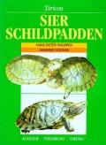 Sier Schildpadden