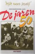 Herinneringen Jaren 50