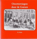 Omzwervingen door De Gorzen