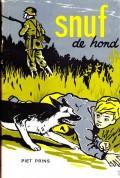Snuf de Hond