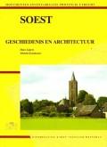 Soest geschiedenis en architectuur