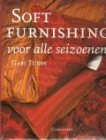 Soft Furnishing voor alle seizoenen