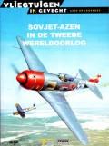 Sovjet-azen inde tweede wereldoorlog