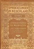 Sprokkelingen in Nederland - Steden - Reeks B