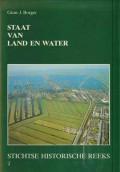 Staat van Land en Water