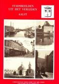 Stadsbeelden uit het verleden Aalst