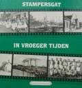 Stampersgat in vroeger tijden