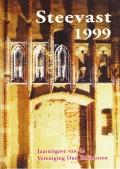Steevast 1999