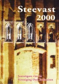 Steevast 2000