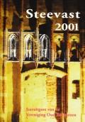 Steevast 2001