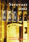 Steevast 2002