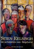 Stien Eelsingh de schilderes van Staphorst