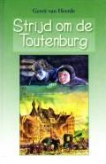 Strijd om de Toutenburg