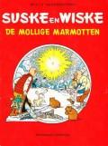 Suske en Wiske De mollige marmotten