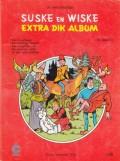 Suske en Wiske Extra Dik Album
