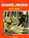Suske en Wiske Volle maan (NR 14)