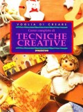 Corso completo di Techniche Creative