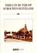 Terug in de tijd op Schouwen-Duiveland