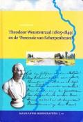 Theodoor Weustenraad (1805-1849) en de 'Percessie van Scherpenheuvel'