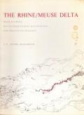 The Rhine/Meuse Delta