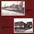 Christelijk onderwijs Tienhoven en Oud-Maarsseveen 1891 - 1984