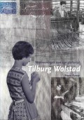 Tilburg Wolstad